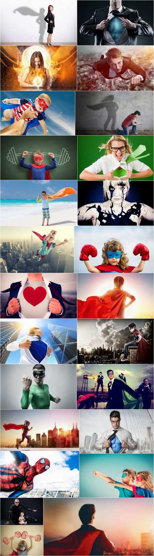 Superhero comic character costume 25 HQ Jpeg