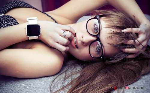 LIFEstyle News MiXture Images. Wallpapers Part (1385)