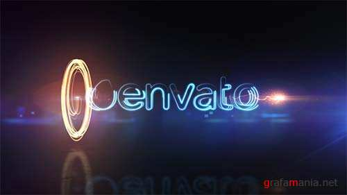 Inductor Reveal - After Effects Project (Videohive)