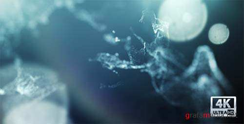 Eternal - After Effects Project (Videohive)