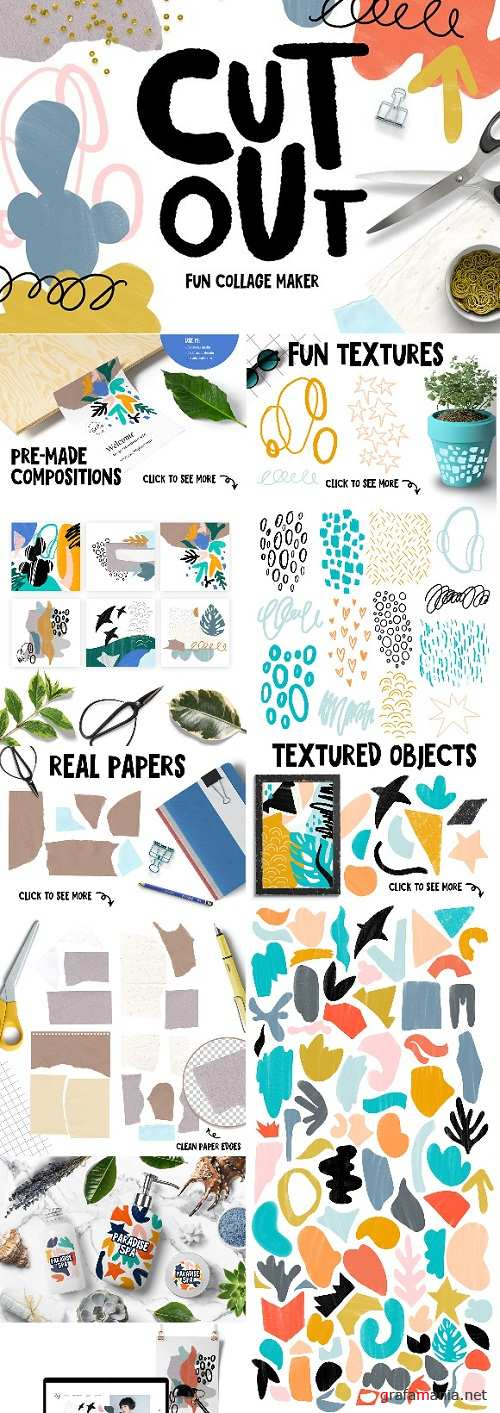 Cute baby patterns, prints, clipart - 2260870