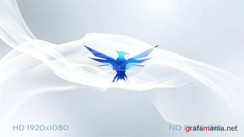 Clean Logo Reveal 22460212 - After Effects Project (Videohive)