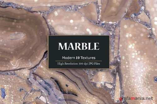 Bronze Marble Christmas Textures - 4044907 - Brown Marble Textures